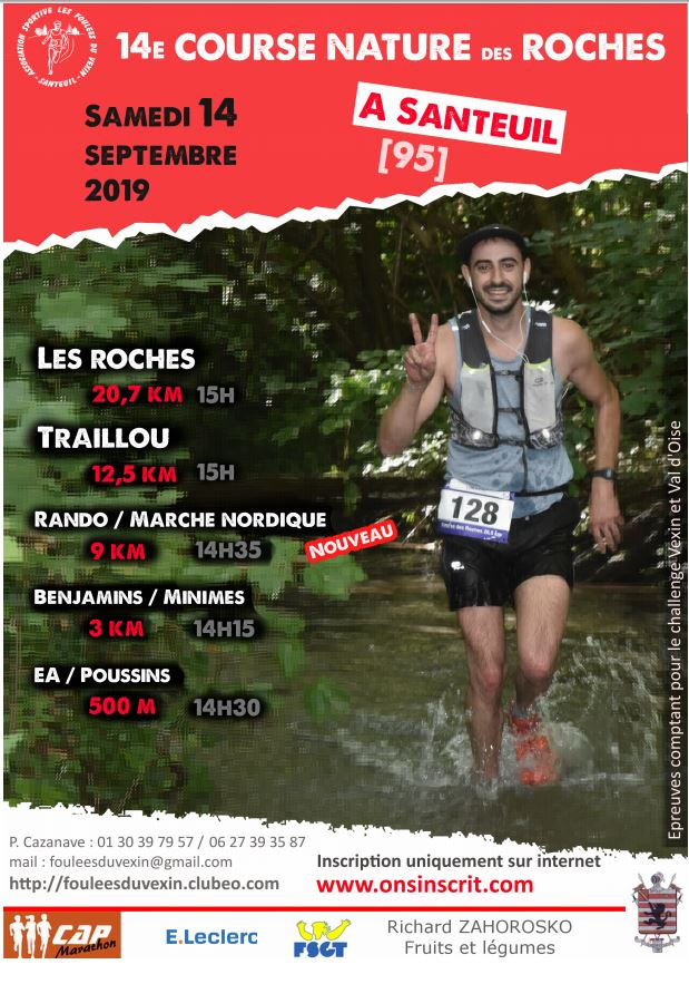 traildesroches2019